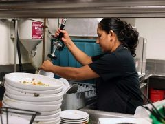 Dishwasher Jobs in Canada Apply Now