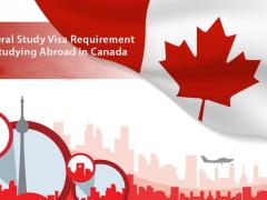 Student Visa Canada Requirements |2021|