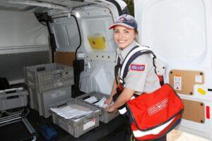 Canada Post Jobs  Urgent 2021 