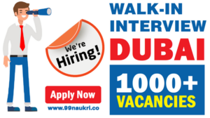 Walk-in-Interview-Today-and-Tomorrow-in-Dubai-UAE