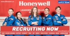 Honeywell Jobs   Honeywell Hiring