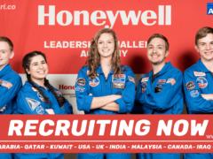 Honeywell Jobs | Honeywell Hiring