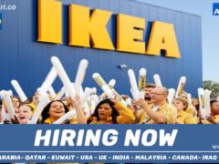 IKEA jobs | IKEA careers